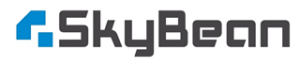 skybean-logo-hires