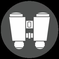 binoculars-1-01-01