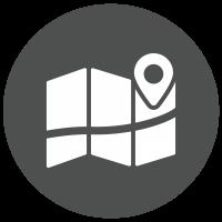 map-1-01-01