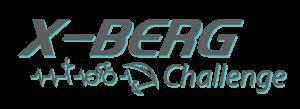 x-Berg Challenge Logo 2016 1 Dark Grey Turquise Drop Shadow-01