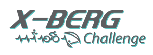 x-Berg Challenge Logo 2016 1 Dark Grey Turquise Drop Shadow-01