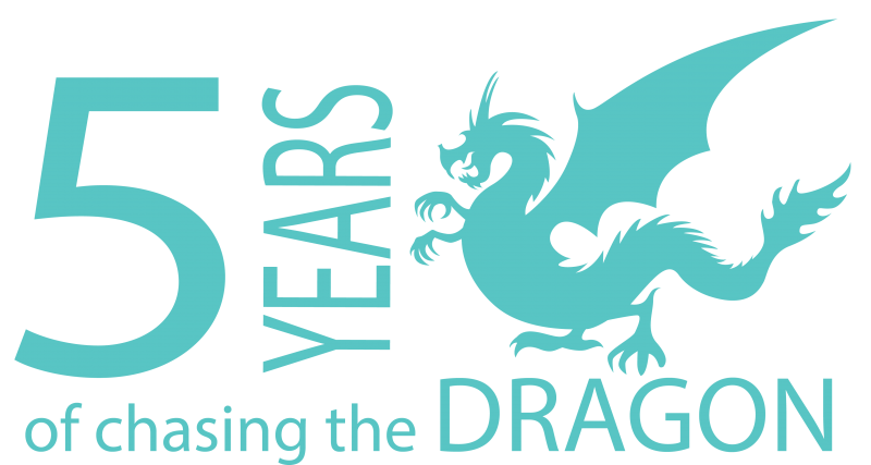 5 YRS DRAGON_Blue_2