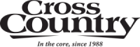 cross-country-magazine-logo