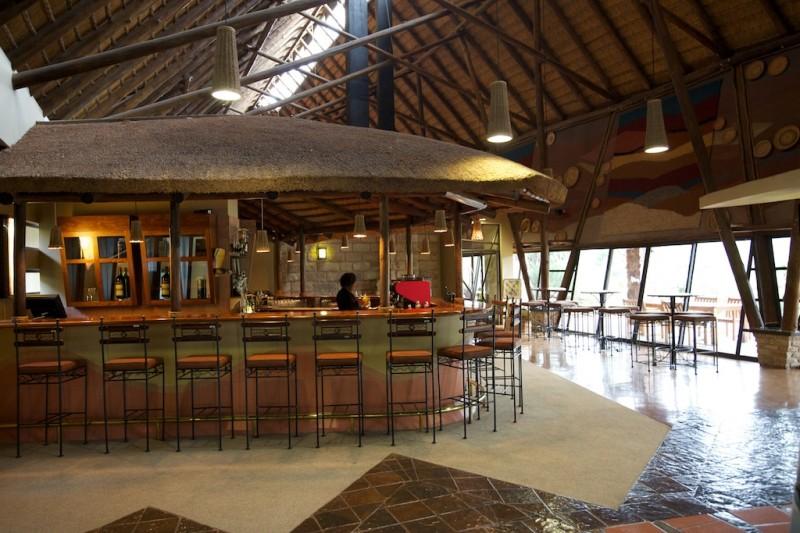didima-camp-bar