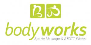 Bodyworks-Logo-300x150