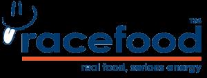 Racefood-logo
