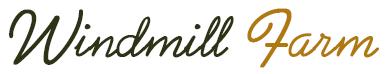windmillfarm-logo