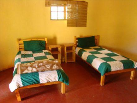 2093-mnweni-tourism-centre-1