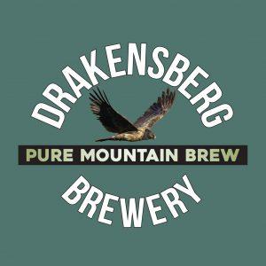 Drakensberg Brewery Logo