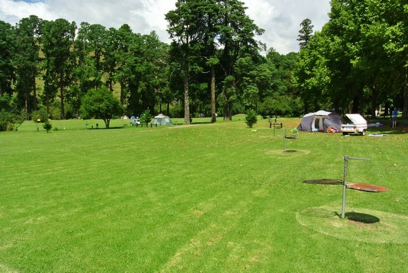 Mahai-Campsite-Royal-Natal-National-Park-Drakensberg-South-Africa-20