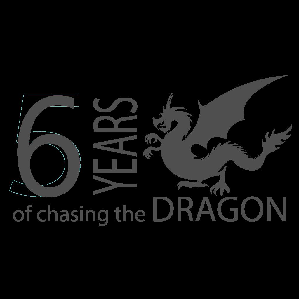 6-YRS-DRAGON_Dark-Grey