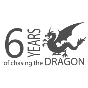 6-YRS-DRAGON_Dark-Grey