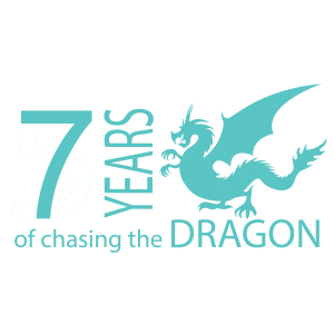 7 YRS DRAGON_Blue