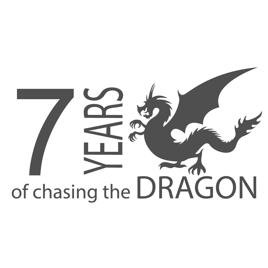 7 YRS DRAGON_Grey