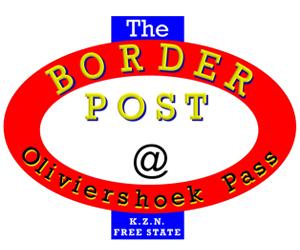 BorderPost