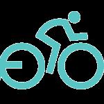 Cyclist-blue_s_300x300