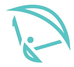 Paraglider-blue_s_300x300