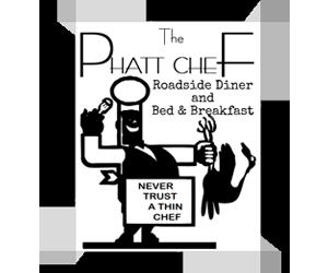 PhattChef