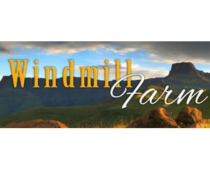 WindmillFarm